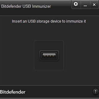 usb-immunizer
