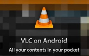 vlc-android-app