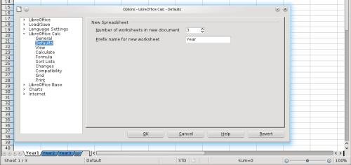 Custom-sheet-prefix