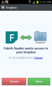 Fabrik-cloud-ebook-reader-android-1