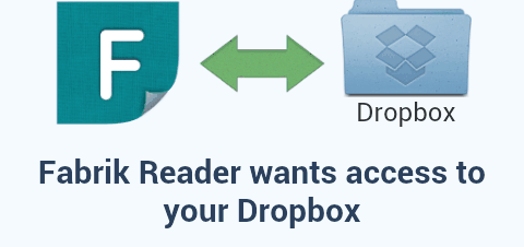 Fabrik-cloud-ebook-reader-android-1