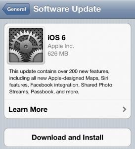 ios-6-update
