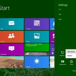 quickly-shutdown-restart-windows8