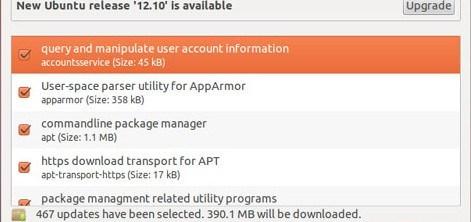 upgrade-ubuntu-12.04-to-ubuntu-12.10