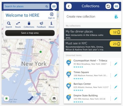 Download-Nokia-HERE-Maps
