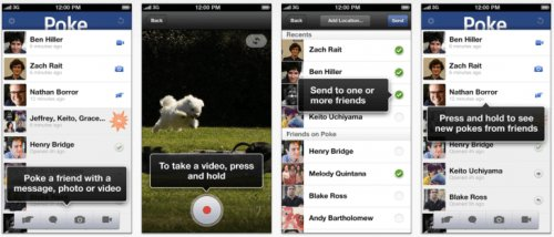 Facebook-Poke-Official-Poking-App-for-iPhone-iPad