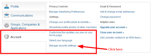 enable-two-step-verification-linkedin-00