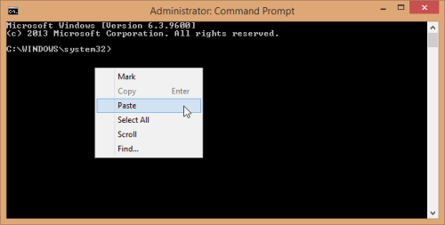 paste-command-to-cmd