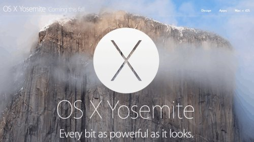 Apple-Mac-OS-X-10-10-Yosemite