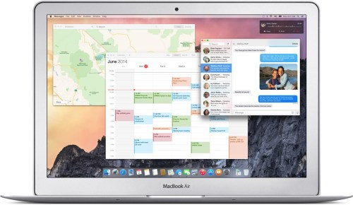 os-x-yosemite-interface