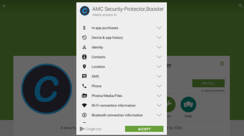 iobit-amc-security-permissions