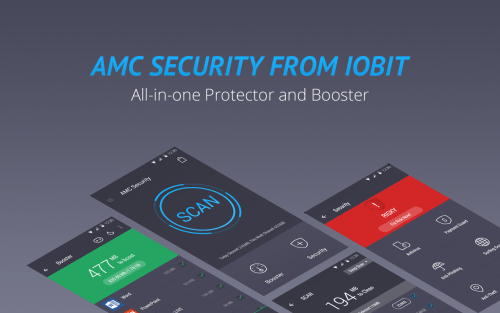 iobit-amc-security