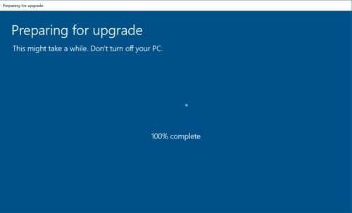 Upgrade Windows 10 Home to Windows 10 Pro