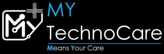 MY TechnoCare Embedded Electronic Company Logo www.MyTechnoCare.com