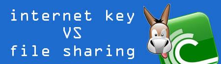 internet_key_p2p