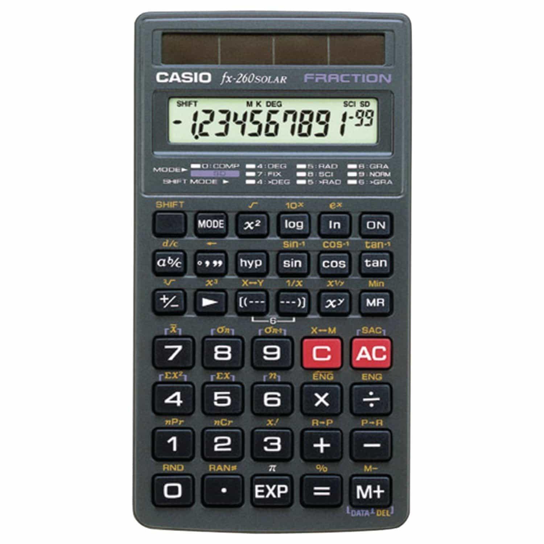 Best Scientific Calculators For Read This Before