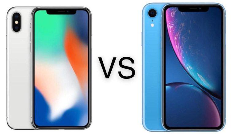 iphone-x-vs-iphone-xr