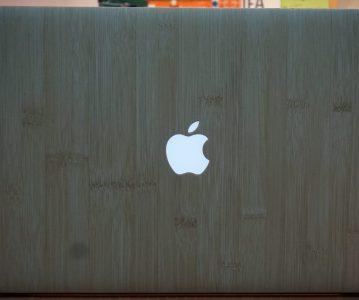 MacBook Pro 2014 – è ancora possibile usarlo?