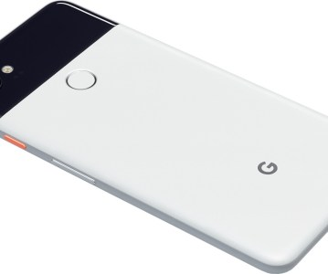 Google Pixel 2XL – Siamo davvero alla fine?