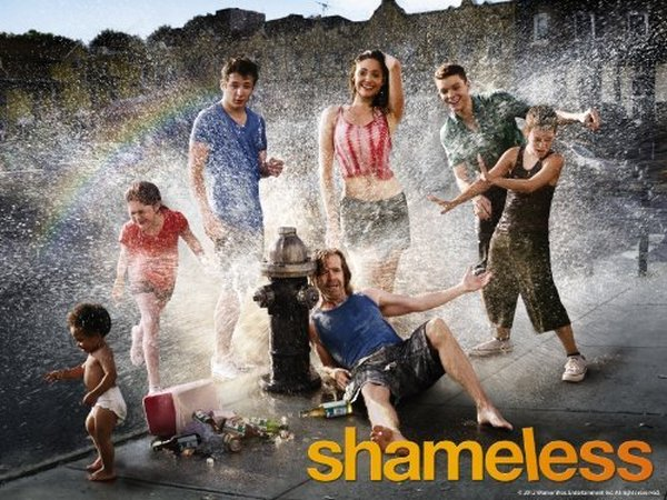 Your Guide To Shameless Season 2 MyTeenGuide