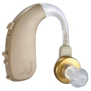 Hearing-Aid-Device