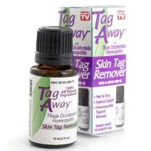 tag-away-skin-tag-remover