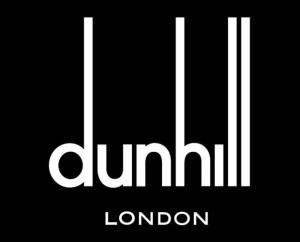 Dunhill Perfumes