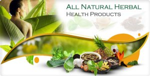 Herbal Products in Pakistan