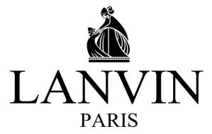 Lanvin Perfumes
