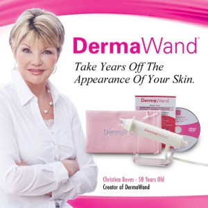 Mederma Advanced Scar Gel Pakistan Karachi Lahore Myteleshop