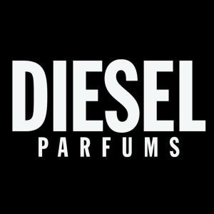 Diesel Perfumes