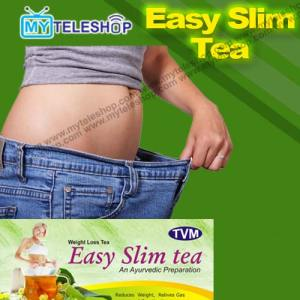 Slimming Tea Pakistan