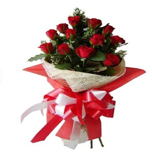 Online Flower Delivery in Islamabad, Rawalpindi