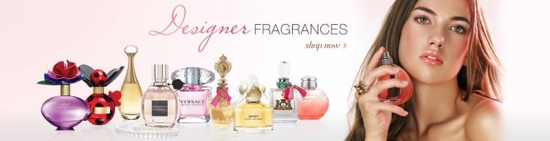 Perfumes