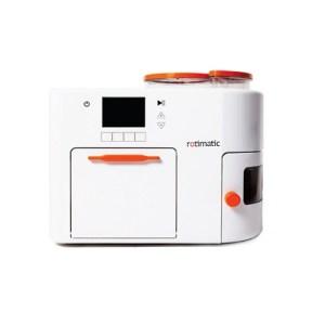 Rotimatic Automatic Roti Maker