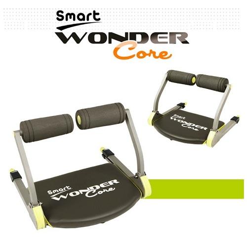 Wonder Core Smart