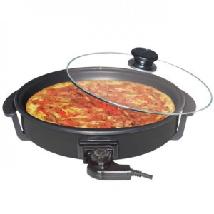 Electric Pizza Maker Pakistan