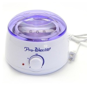 Wax Warmer Machine