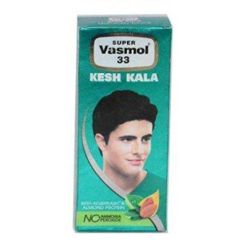Kesh Kala Hair Oil