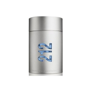 212 Men Simple Perfume