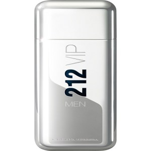 212 VIP Men Eau De Toilette