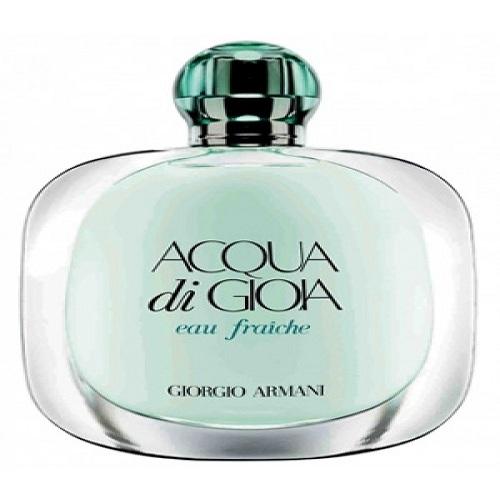 Armani Acqua Di Gioia for Men