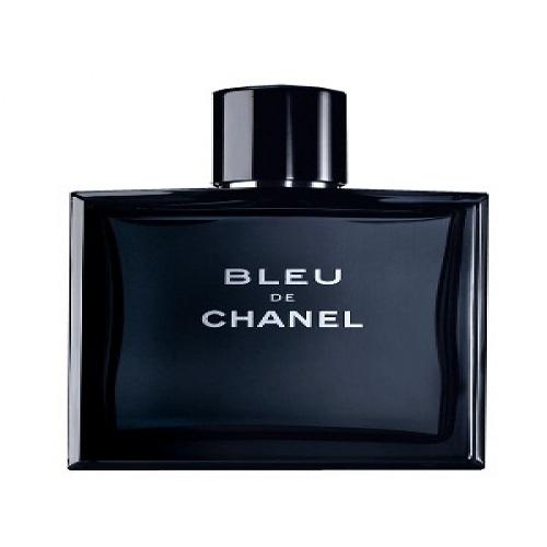 Bleu De Chanel Perfume