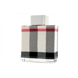 Burberry London Women Perfume