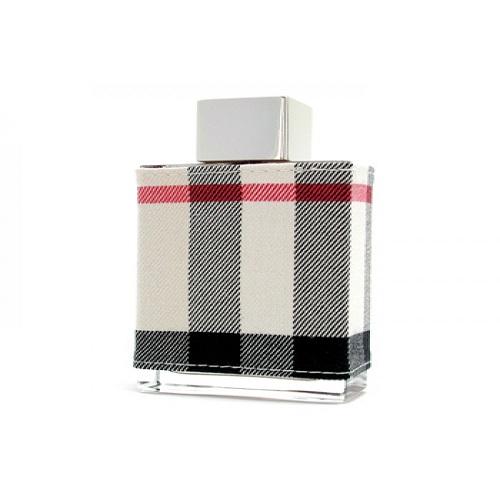 Burberry London Women Perfume