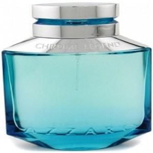 Chrome Legend Perfume