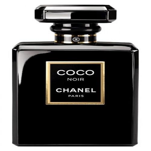 Coco Noir Chanel Perfume