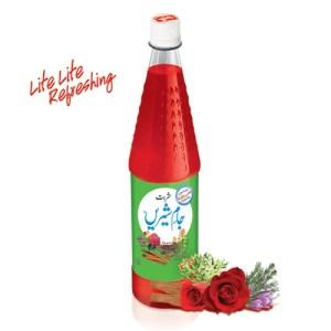 Jam e Shirin Pakistan