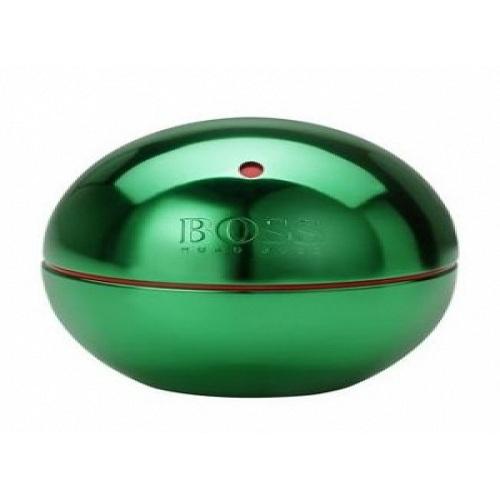 Boss Hugo Boss Edition Green