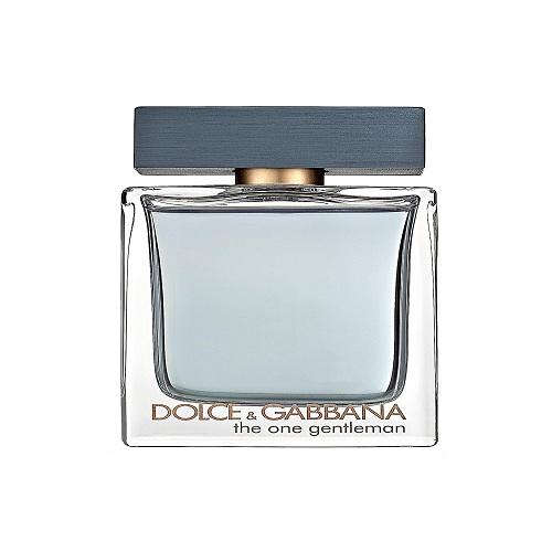 The One Gentleman Perfume